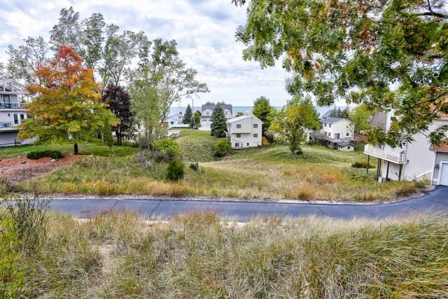 0 Maiden Lane, Spring Lake, MI 49456 (MLS #20042935) :: Jennifer Lane-Alwan