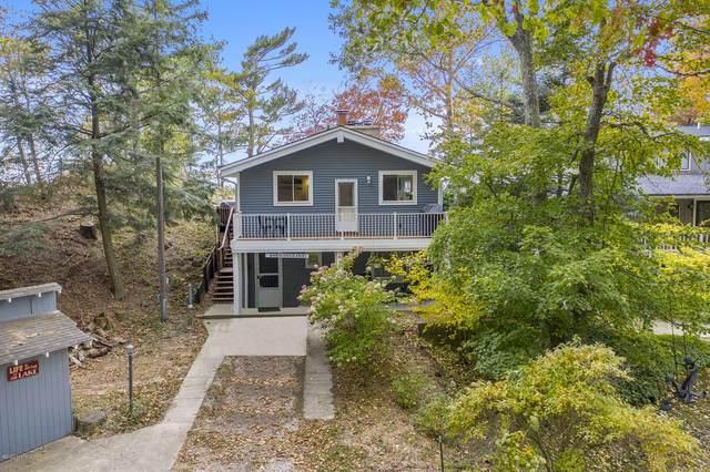 4321 Ottawa Trail, Shelby, MI 49455 (MLS #20043883) :: CENTURY 21 C. Howard
