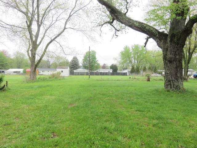 19864 S Metcalf Court, Edwardsburg, MI 49112 (MLS #20046885) :: BlueWest Properties