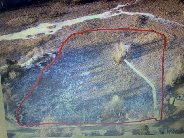 00 18 MILE RD, Barryton, MI 49305 (MLS #20048132) :: Deb Stevenson Group - Greenridge Realty
