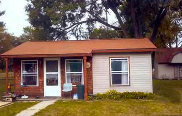 11120 Glovers Lake Ln., Bear Lake, MI 49614 (MLS #21011245) :: Keller Williams Realty | Kalamazoo Market Center