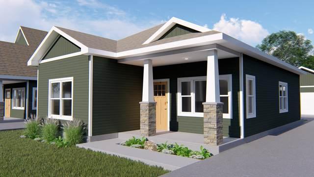 1827 Robinson Street, Grand Haven, MI 49417 (MLS #21017536) :: BlueWest Properties