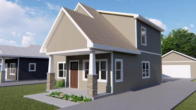 1824 Robinson Street, Grand Haven, MI 49417 (MLS #21017627) :: BlueWest Properties