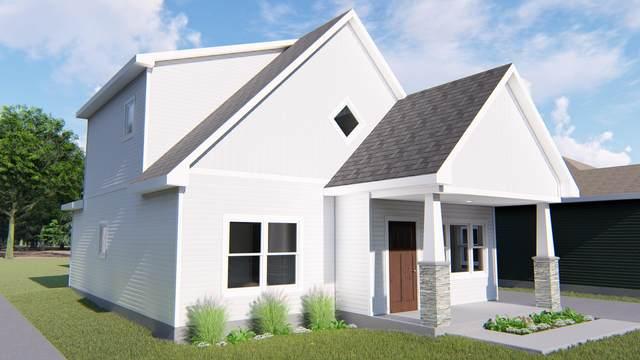 1825 Robinson Street, Grand Haven, MI 49417 (MLS #21017635) :: BlueWest Properties