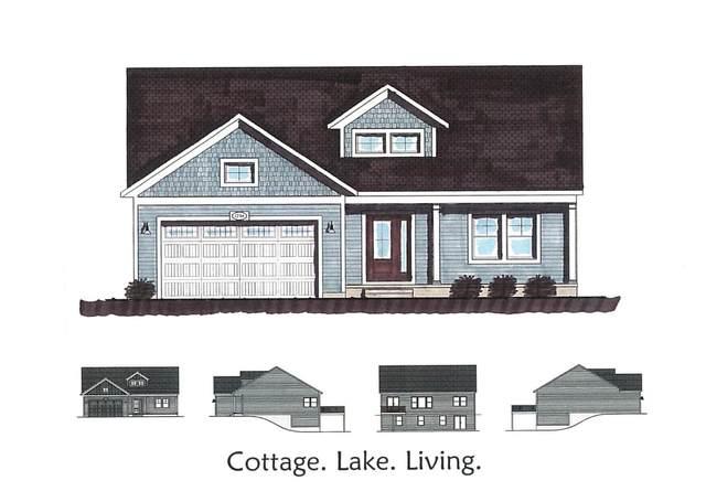 7271 Atwater Drive, Norton Shores, MI 49456 (MLS #21020796) :: BlueWest Properties