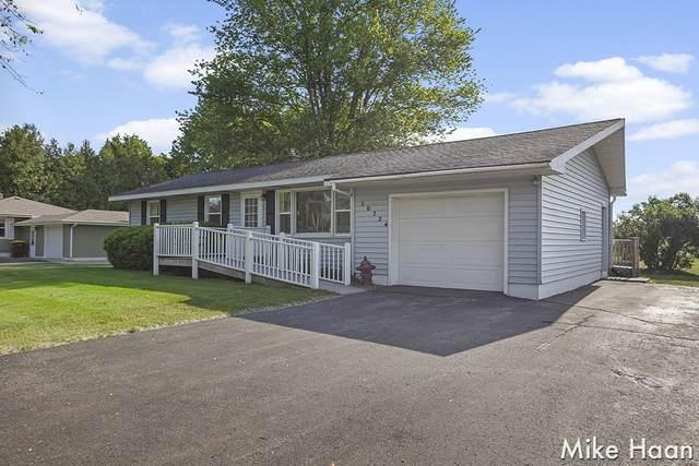 10724 Alpine Avenue NW, Sparta, MI 49345 (MLS #21021289) :: JH Realty Partners