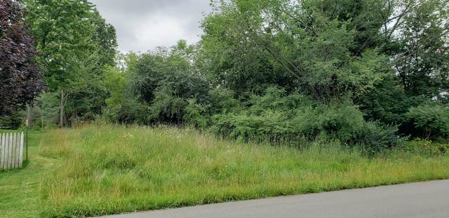 6962 Riverwood Drive, Belding, MI 48809 (MLS #21026699) :: BlueWest Properties