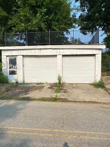 67382 Oil City Road, Edwardsburg, MI 49112 (MLS #21032462) :: Deb Stevenson Group - Greenridge Realty