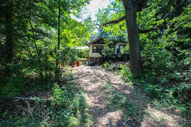 67113 Oxbow Dr, Constantine, MI 49042 (MLS #21064942) :: The Hatfield Group