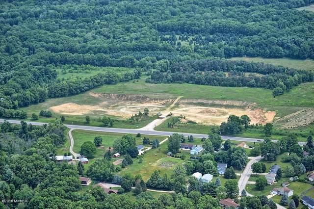 N M-37 Hwy, Middleville, MI 49333 (MLS #21095446) :: Sold by Stevo Team | @Home Realty