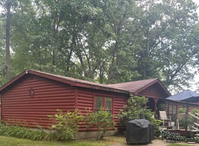 1719 Archwood Drive, Wayland, MI 49348 (MLS #21096941) :: BlueWest Properties