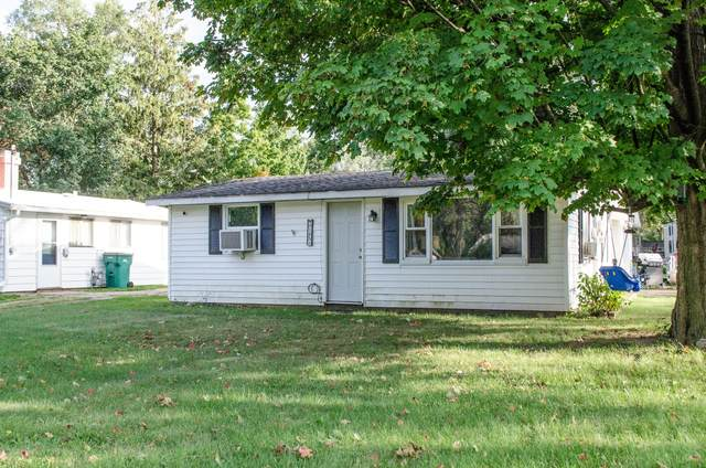 185 Wellworth Avenue, Springfield, MI 49037 (MLS #21100711) :: CENTURY 21 C. Howard