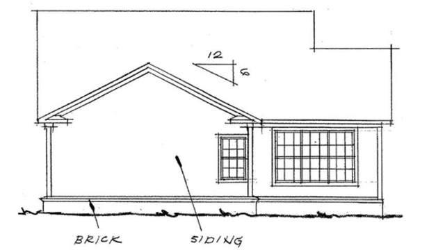 1664 Eagle Crest Drive, Baroda, MI 49101 (MLS #21101121) :: Sold by Stevo Team | @Home Realty
