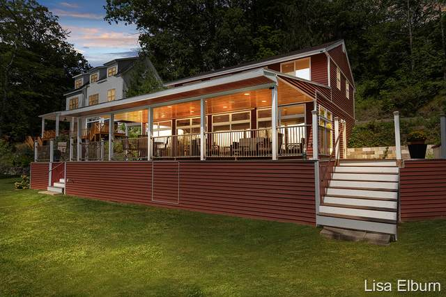 11643 Orchard Park Drive NE, Sparta, MI 49345 (MLS #21103857) :: Sold by Stevo Team   @Home Realty