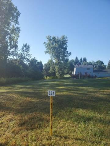 11507 Pinecrest Drive, Canadian Lakes, MI 49346 (MLS #21104061) :: CENTURY 21 C. Howard