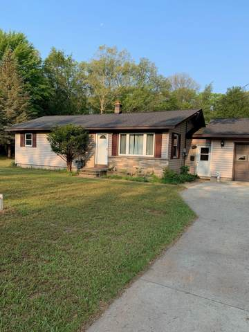 4033 Orshal Road, Whitehall, MI 49461 (MLS #21105775) :: Sold by Stevo Team | @Home Realty