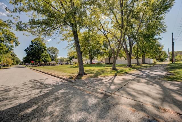 0 Magnolia Street, Three Oaks, MI 49128 (MLS #21105945) :: Sold by Stevo Team | @Home Realty