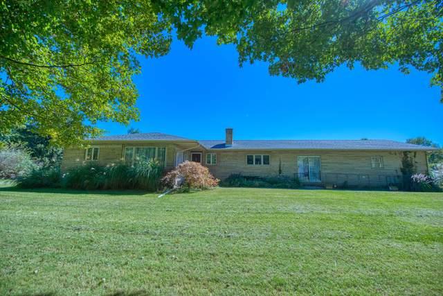 57043 S M 51 S, Dowagiac, MI 49047 (MLS #21108151) :: Sold by Stevo Team | @Home Realty