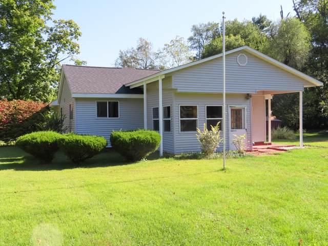 70201 Elkhart Road, Edwardsburg, MI 49112 (MLS #21108155) :: Sold by Stevo Team   @Home Realty