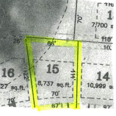 Shimano Drive #15, Portland, MI 48875 (MLS #21108213) :: Sold by Stevo Team | @Home Realty