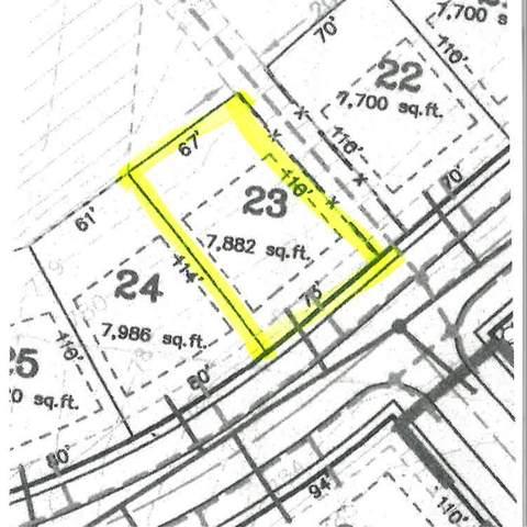 Shimano Drive #23, Portland, MI 48875 (MLS #21108216) :: Sold by Stevo Team | @Home Realty