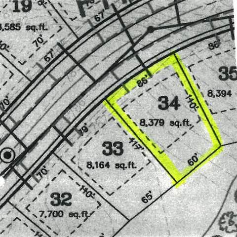 Shimano Drive #34, Portland, MI 48875 (MLS #21108222) :: Sold by Stevo Team | @Home Realty