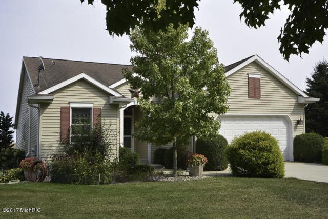 11293 S 26th Street, Vicksburg, MI 49097 (MLS #17045996) :: Carlson Realtors & Development