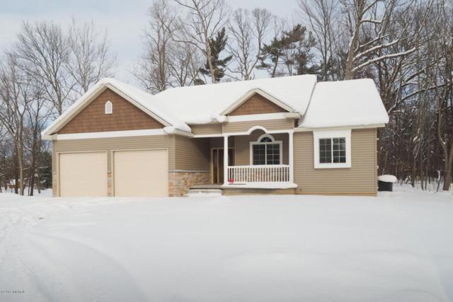 2045 101st Avenue, Otsego, MI 49078 (MLS #18000080) :: Matt Mulder Home Selling Team