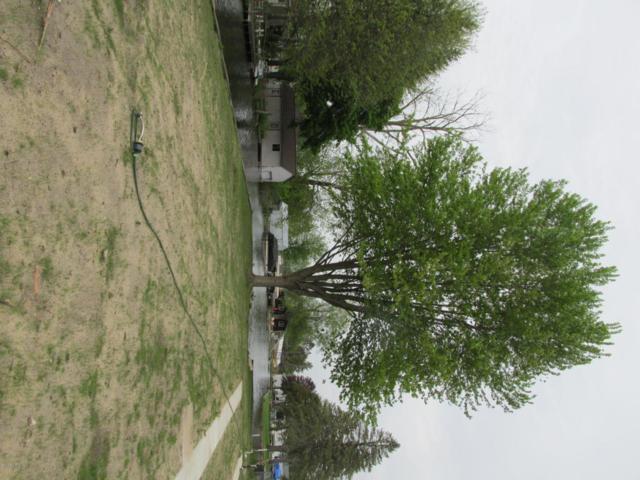 12674 Blue Lagoon Road Road, Shelbyville, MI 49344 (MLS #18021707) :: Carlson Realtors & Development