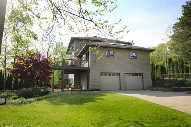 66314 Dolans Avenue, Vandalia, MI 49095 (MLS #18021940) :: Carlson Realtors & Development