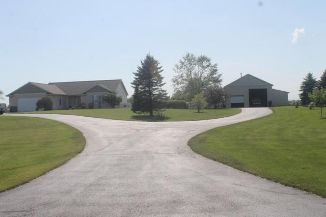 17911 Trufant Avenue NE, Sand Lake, MI 49343 (MLS #18022950) :: 42 North Realty Group