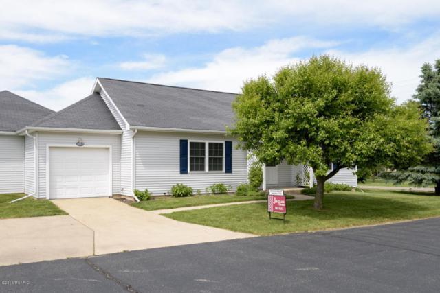 1000 W Villas Drive, Vicksburg, MI 49097 (MLS #18025255) :: 42 North Realty Group