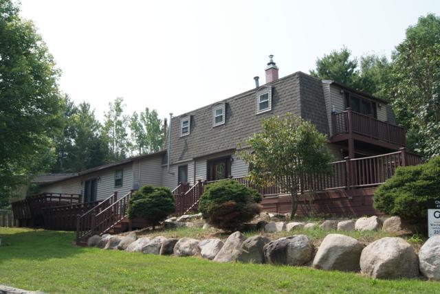 19517 W Chippewa Drive, Rodney, MI 49342 (MLS #18029926) :: JH Realty Partners