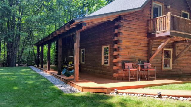 6591 Long Valley Rd, Custer, MI 49405 (MLS #18030382) :: 42 North Realty Group