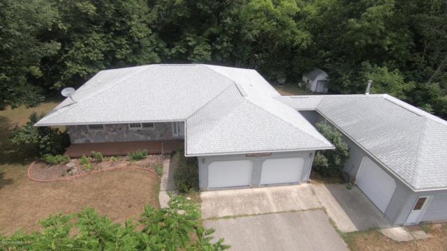 1091 Cronk Drive, Newaygo, MI 49337 (MLS #18033220) :: Carlson Realtors & Development