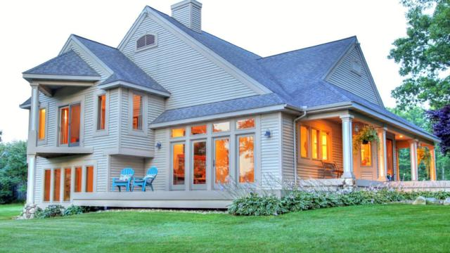 13311 Indigo Drive, Grand Haven, MI 49417 (MLS #18033242) :: JH Realty Partners