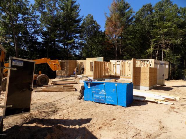 Lot 20 N River Hills Drive, Newaygo, MI 49337 (MLS #18035279) :: Carlson Realtors & Development