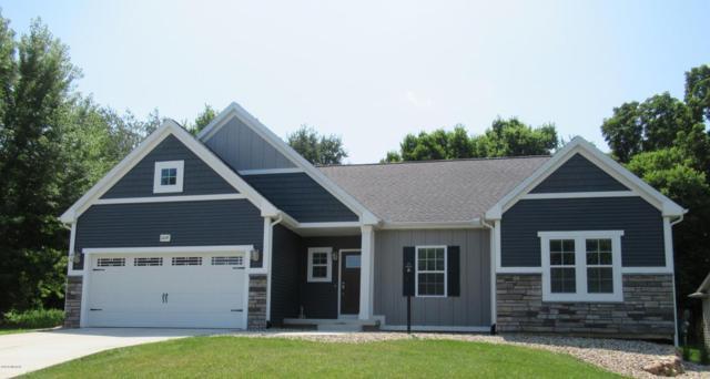21047 Diamond Harbor Court, Cassopolis, MI 49031 (MLS #18037525) :: Carlson Realtors & Development