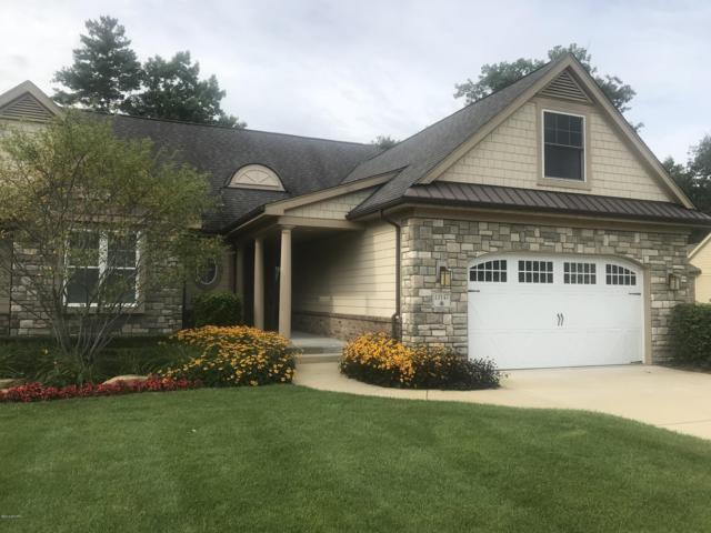 12147 Tullymore Drive, Stanwood, MI 49346 (MLS #18043838) :: JH Realty Partners
