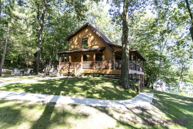 7847 Marsh Road, Plainwell, MI 49080 (MLS #18044896) :: Carlson Realtors & Development