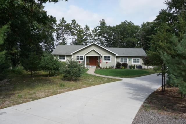 1558 W Timber Trail Drive, Whitehall, MI 49461 (MLS #18046376) :: Carlson Realtors & Development