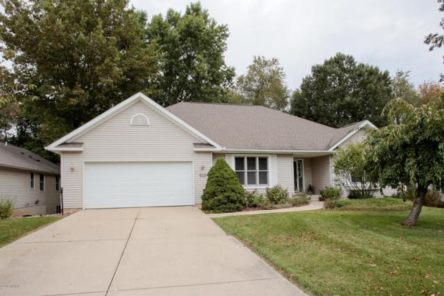 9465 Lightwood Court, Richland, MI 49083 (MLS #18048088) :: Matt Mulder Home Selling Team