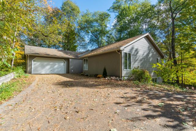 1996 Jefferson Road, Otsego, MI 49078 (MLS #18051451) :: Matt Mulder Home Selling Team