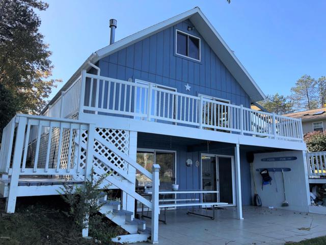 2059 White Birch Drive, Mears, MI 49436 (MLS #18051720) :: Deb Stevenson Group - Greenridge Realty