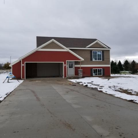 2752 Algen Drive, Middleville, MI 49333 (MLS #18051929) :: Matt Mulder Home Selling Team