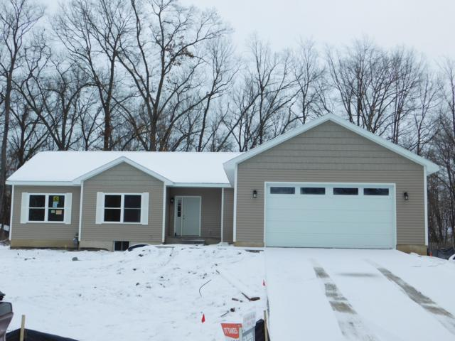 70333 Lakeview, Edwardsburg, MI 49112 (MLS #18057816) :: Deb Stevenson Group - Greenridge Realty