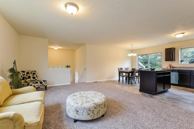 Lot 79 Tentree Street NW, Sparta, MI 49345 (MLS #18058453) :: Deb Stevenson Group - Greenridge Realty