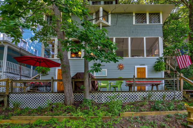 2423 Terrace Walk, Holland, MI 49424 (MLS #19003375) :: Deb Stevenson Group - Greenridge Realty