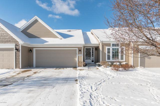 8858 Silver Oak Cove, Portage, MI 49024 (MLS #19004868) :: Matt Mulder Home Selling Team