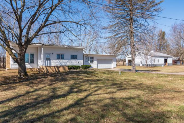 15892 Kellogg School Road, Hickory Corners, MI 49060 (MLS #19009427) :: CENTURY 21 C. Howard